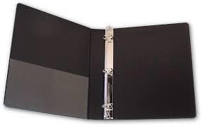 binder open 1