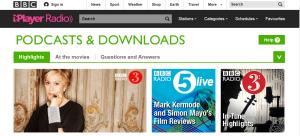 bbcpod