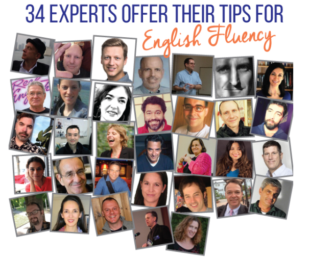 34 Experts 4